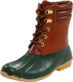Lauren Ralph Lauren Women's Melinda Boot.  Bought these yesterday when I was out shopping...LOVE!