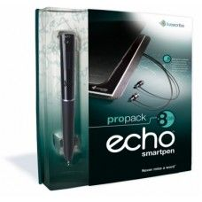 ECHO LIBESCRIBE 8GB PRO-PACK