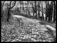 Medhi Sidewalk, Amazing, Pictures, Photography, Image, Hampers, Photos, Photograph, Side Walkway