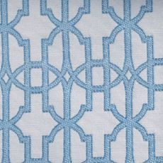 Huge savings on Duralee fabric. Free shipping! Only first quality. Search thousands of fabric patterns. Item DL-14910-50. $5 swatches.