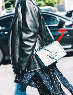 5+Smart+Pieces+to+Buy+With+All+Your+Christmas+Gift+Cards+via+@WhoWhatWear