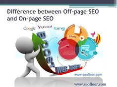 Seofloor is a USA SEO company. Seofloor is team of experts and professionals, which helps to get you on the first page of search engine like Google. Seofloor helps to promote your website with custom keyword analysis. They help to get your company ranked on Google and massive exposure to your customers.\nTo know more about seofloor Visit www.seofloor.com\nSeofloor provide following these services which help your business to grow:\nSearch engine optimization\nSearch media…