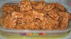 Os Suspiros Incríveis são deliciosos, lindos e fáceis de fazer. Você pode fazê-los para vender em potinhos, nos palitinhos ou pode enfeitar bolos e tortas