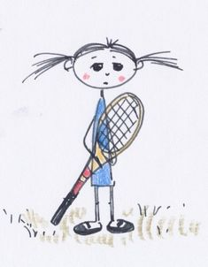 Missing My Friend, Tennis Clubs, My Town, My Father, Short Stories, Dream Catcher, Collection, Dreamcatchers, Dream Catchers