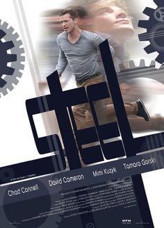 Watch Steel (2015) Full Movie HD Free Download