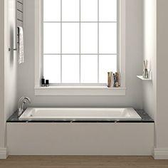 Fine Fixtures Drop In & Alcove White Soaking Bathtub, Fib... https://www.amazon.com/dp/B01K5O9G0A/ref=cm_sw_r_pi_dp_x_8bZkybSRD6KRY