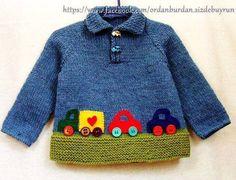 (6) Crochet Art