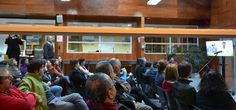 Inauguración y puesta en marcha Unidad de Fraccionamiento Farmacia Comunitaria