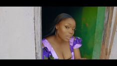 VIDEO: Bisola – Boda Luku