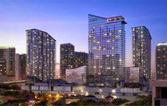 El blog de Caisa: Desarrolladores de Miami prometen a los inversores...