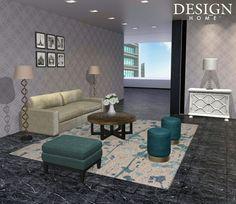 My Home Design, House Design, Architecture Design, House Plans, Home Design, Design Homes