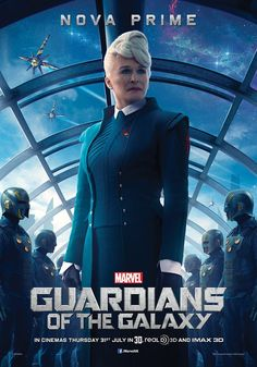 Guardians of the Galaxy  Title: Guardians of the... - Movies & Shows That Rock