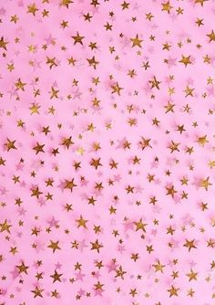 Pink backdrop with star pattern for child/purse lining or lining Bedroom Wall Collage, Photo Wall Collage, Picture Wall, Iphone Background Wallpaper, Pink Wallpaper, Star Wallpaper, Aesthetic Collage, Pink Aesthetic, Cute Backgrounds