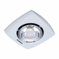 13 best heat lamps images rh pinterest com