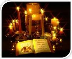 Voodoo love spells to counter love forces & love energies against your love success.  Voodoo love spells can help with any marriage or relationship issues. If you are unhappy get in touch.  For love problems we all need love problem solutions in the form of voodoo love spells  call +27798419357 www.drmamacindy.com