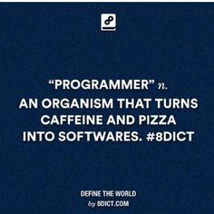 #hacker #JavaScript #php #programming #programmer #webdevelopment #android #dev…