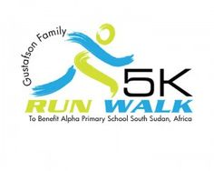 Google Image Result for http://www.generationalhope.org/wp-content/uploads/2012/09/Fun-Run-Walk-300x240.jpg