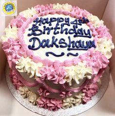Party Supplies, Birthday Cake, Cakes, Desserts, Food, Tailgate Desserts, Deserts, Cake Makers, Birthday Cakes