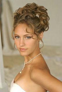 sexy-wedding-curls