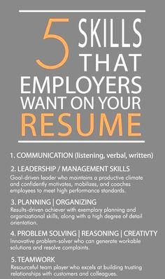 resume tips - Resume Template Ideas of Resume Template - You are a professional who is a ready to take the next step in your ? We bring top resume services that gets you a career you love. resume template resume tips resumeMore Resume Writing Tips, Resume Skills, Job Resume, Resume Tips, Writing Skills, Resume Examples, Resume Help, Resume Ideas, Job Interview Preparation