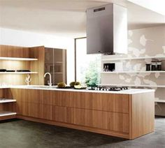home decor kitchen - Google Search