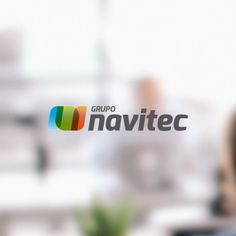 Imagen corporativa Grupo Navitec