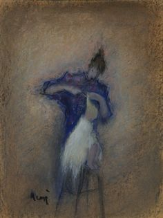 Find artworks by Elvi Maarni (Finnish, 1907 - on MutualArt and find more works from galleries, museums and auction houses worldwide. Art Pictures, Finland, Surrealism, Watercolor Tattoo, Museum, Gallery, Artwork, Artist, Oil Paintings