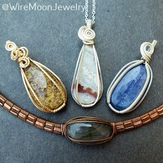 #ThrowbackThurstday to this squad that went off to the @FallbrookArtCenter last year. So happy that even in a pandemic, they were able to keep their doors open for us artists! 🥰 www.wiremoonjewelry.etsy.com Moon Jewelry, Diy Jewelry, Jewelry Box, Jewelry Making, Michelle Lee, How To Feel Beautiful, Wire Wrapped Jewelry, Wire Wrapping, Beaded Bracelets