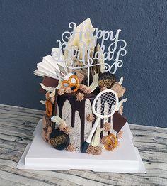 badminton-drip-cake-5001
