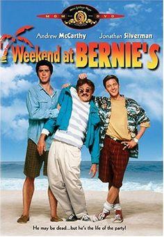 weekend at bernie's - Pesquisa Google