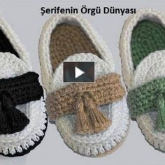 Knit Baby Shoes Baby Boots Crochet Baby Booties Crochet Bebe Crochet For Kids Baby Shoes Pattern Leather Baby Shoes Baby Boy Shoes Crochet Owls Crochet Baby Sandals, Booties Crochet, Crochet Baby Clothes, Crochet Shoes, Crochet Slippers, Baby Boy Booties, Baby Boots, Baby Girl Shoes, Crochet Converse