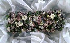Bra, Flowers, Fashion, Moda, Fashion Styles, Bra Tops, Royal Icing Flowers, Fashion Illustrations, Flower