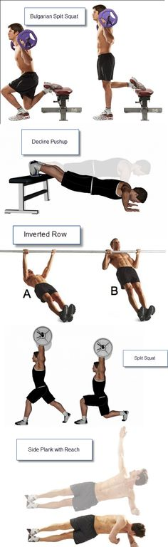 Workouts exercises ejercicios #fitness