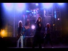 Def Leppard - Bringin´ On The Heartbreak (1981,1984)