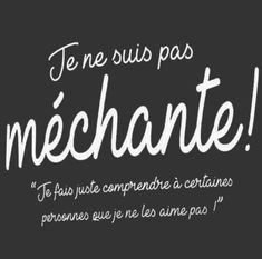 Moi non plus Quote Citation, Image Fun, French Quotes, Message In A Bottle, Shirts With Sayings, Pretty Little Liars, Spiritual Awakening, Slogan, Quotes To Live By