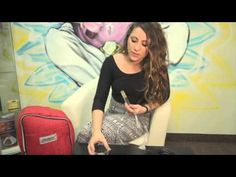 Vape Gossip SSV Silver Surfer Review