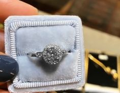 Diamond Engagement Rings, Antique Jewellery Silver and Watches Ruby Rings, Diamond Rings, Diamond Engagement Rings, Antique Jewelry, Silver Jewelry, Vintage Jewelry, Gold Platinum, Emeralds, Vintage Diamond