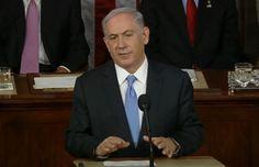 New York Times Editorial Board Slams Netanyahu For Using Racism To Win Israeli Election