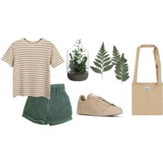 🌿 what a nice set🌿