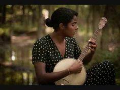 LEYLA MCCALLA - Mesi bondye - YouTube