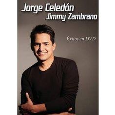 Jorge Celedon, Carlos Martinez, Latin Music, Product Information, Actors, Music Artists, Physics, Music Videos, Walmart