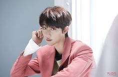 Woozi, Jeonghan, Wonwoo, Seungkwan, Seventeen Album, Seventeen Leader, Carat Seventeen, Vernon Seventeen, Seventeen Minghao