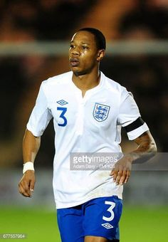 Nathaniel Clyne England Nathaniel Clyne, Football Photos, England, Sports, Hs Sports, Sport, England Uk, English, British