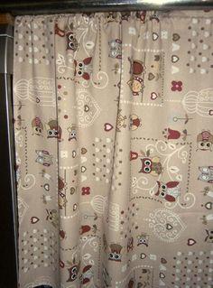 Tendine sotto lavandino, facili, facili. http://www.meryweb.com/tendine-sotto-lavandino/
