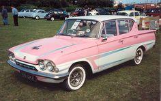 Dream Cars, Euro, Retro Vintage, Classic Cars, Capri, Beautiful, Vintage Cars, Vintage Classic Cars, Classic Trucks
