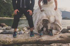 Te presentamos 3 razones por las que un runner es la pareja ideal http://www.pulsorunner.com/pulso-femme/3-razones-las-runner-la-pareja-ideal/