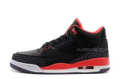 https://www.hijordan.com/air-jordan-3-retro-blackbright-crimsoncanyon-purplepure-violet-for-sale.html Only$70.00 AIR #JORDAN 3 #RETRO BLACK/BRIGHT CRIMSON-CANYON PURPLE-PURE VIOLET FOR SALE Free Shipping!