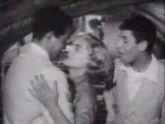 My Innamorata - Dean Martin  (Click link below to watch) (+afspeellijst)