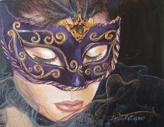 Dorina Costras   Art&Tatucya
