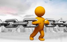 Consider this your Link Building 101 article about what link building is and the basics on how to do it. When it comes to SEO (Search Engine Optimization), obtaining incoming links still plays one … Website Ranking, Search Engine Optimization, Manners, Internet Marketing, Seo, Improve Yourself, Things To Come, How To Get, Learning